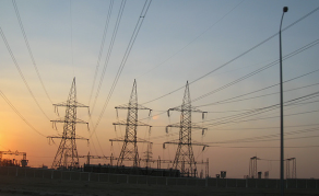 South African Power Utility Board 'Had to Be Fast Tracked'