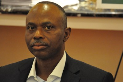 Ondo State Governor Olusegun Mimiko started the Abiye initiative, a new program that offers free healthcare to pregnant women and children under five.