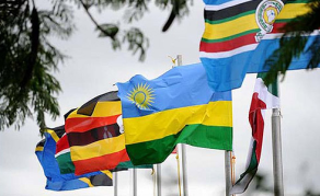 East Africa Challenges EU On Trade Deal
