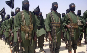 Al-Shabaab Claims Wajir Attack in Which 8 Police Officers Died