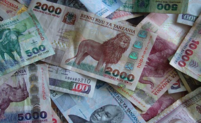 Three Tanzanian Banks Records Over 50% in Bad Loans