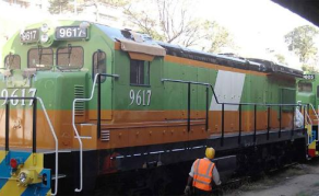 Ugandan Govt, Rift Valley Railways in Fresh Legal Battle