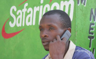 Kenya: Why Safaricom Crashed - VIDEO