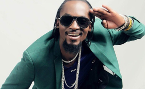 Ugandan Musician Mowzey Radio in Hospital After Bar Fight