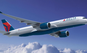Atlanta-Bound Delta Flight Makes Emergency Landing in Nigeria