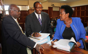 Kenya Courts Can Now Get In On the Succession Act