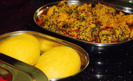 These Nigerian Foods Are Unhealthy - Cardiologist