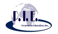 Progress In Education, Inc.