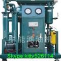 Transformer oil purifier/ oil regeneration filtration/ insulating oil purifier