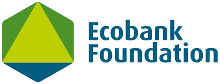 Ecobank Foundation (Lome)