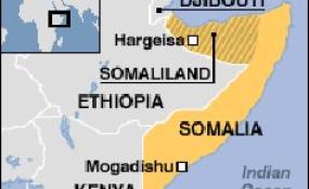 Somalia: Somaliland Votes Despite Lack of Recognition - allAfrica com