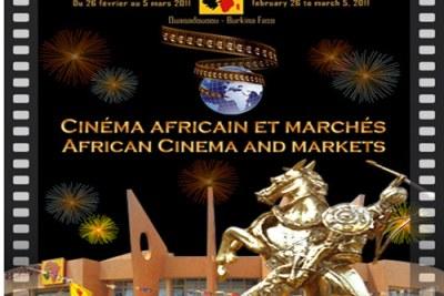 La 22e édition du Festival panafricain du cinéma et de la télévision de Ouagadougou (Fespaco), au Burkina Faso, ouvre ses portes ce 26 fevrier