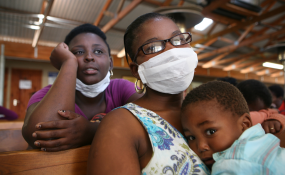 Africa: 'Exciting' News in Fight Against Drug-Resistant TB