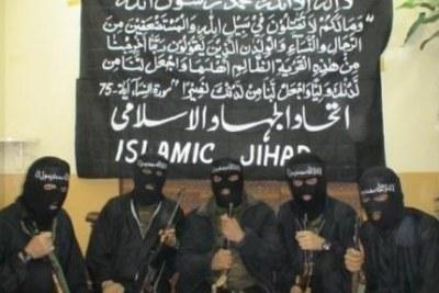 Le sort à réserver à la secte islamique Boko Haram risque de polluer les relations entre le Nigéria et les Etats-Unis.