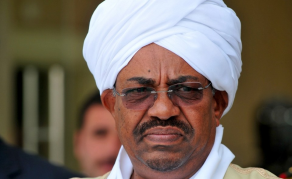 Sudan's Al Bashir to Extend Rule As Party Scraps Term Limits