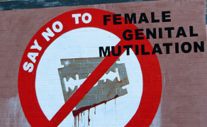 Somalia Announces First Prosecution for Female Genital Mutilation