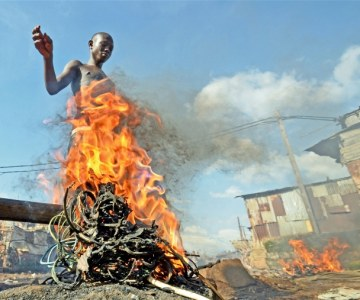 Sierra-Leone-La-stabilite-menacee-par-le-chomage