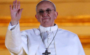 Dix-neuf religieux catholiques déclarés bienheureux en Algérie