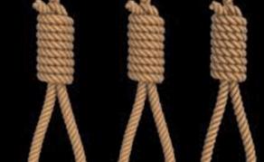 Peine de mort - Une baisse notable du nombre d'exécutions en 2018