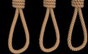 Egypt Executes Six People in Two Weeks