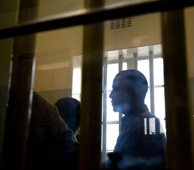 Visite de la famille Obama en Afrique du Sud du 29 au 30 juin 2013