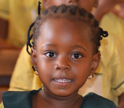 8 Ways to Improve Child Nutrition in Developing Countries