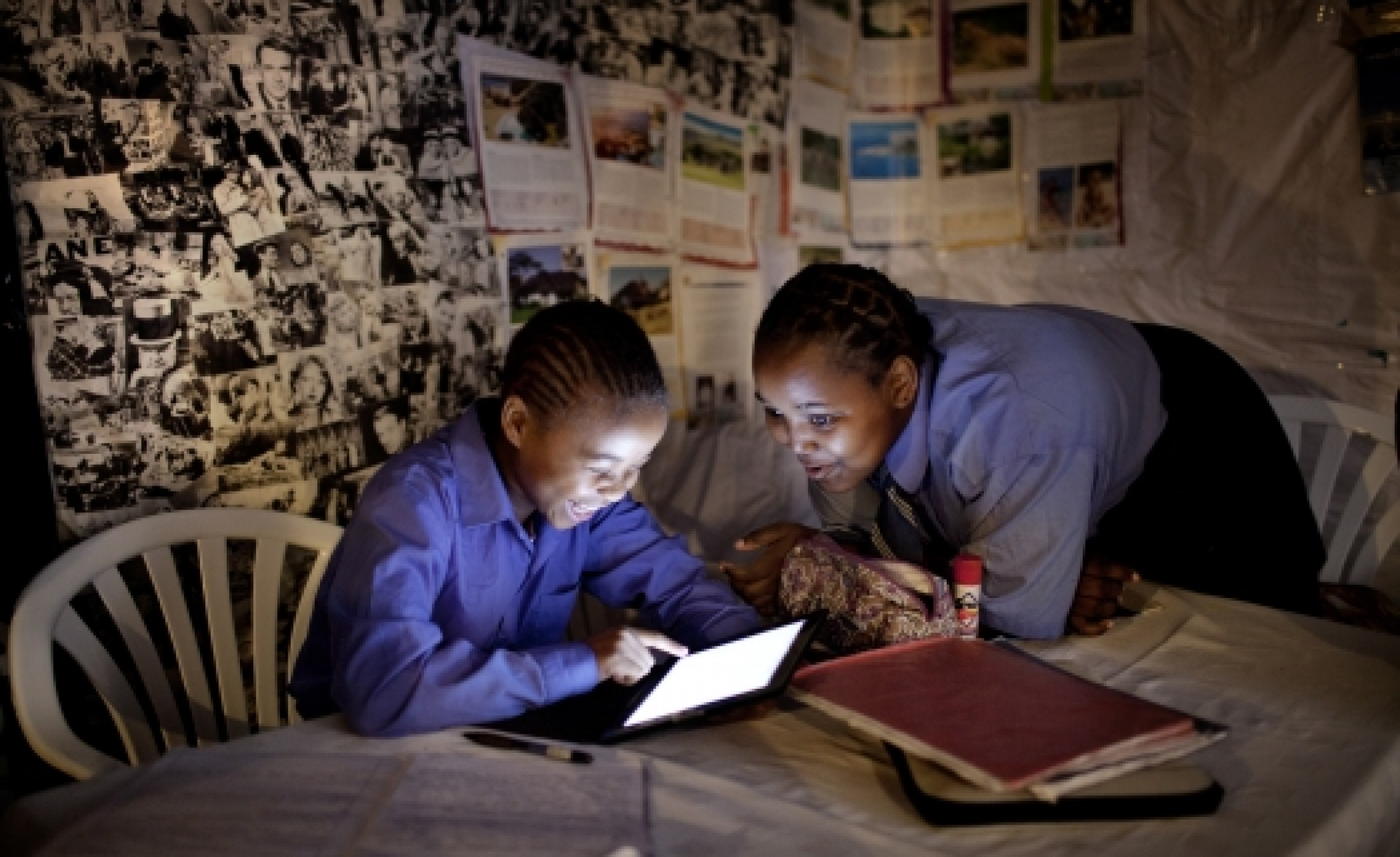 Africa: The COVID-19 Pandemic Has Changed Education Forever. This is How