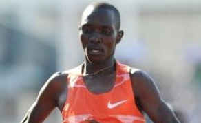 Shock as Kenyan Olympics Champ Kiprop Gets 4-Year Doping Ban
