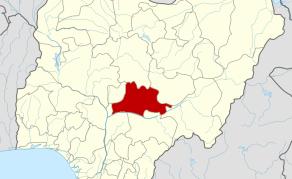 16 Killed at Baby-Naming Ceremony in Nigeria