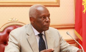 L'Angola poursuit les programmes de coopération avec Sao Tomé et Principe