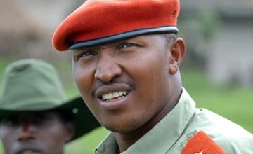 RDC - L'ex-chef de guerre Bosco Ntaganda reconnu coupable par la CPI