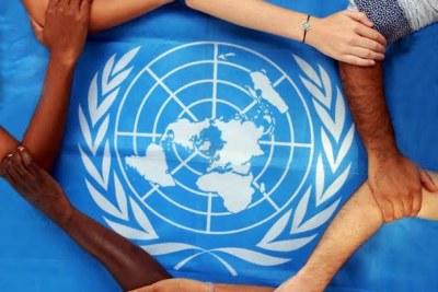 Respect de la diversité, une des valeurs cardinales des Nations unies