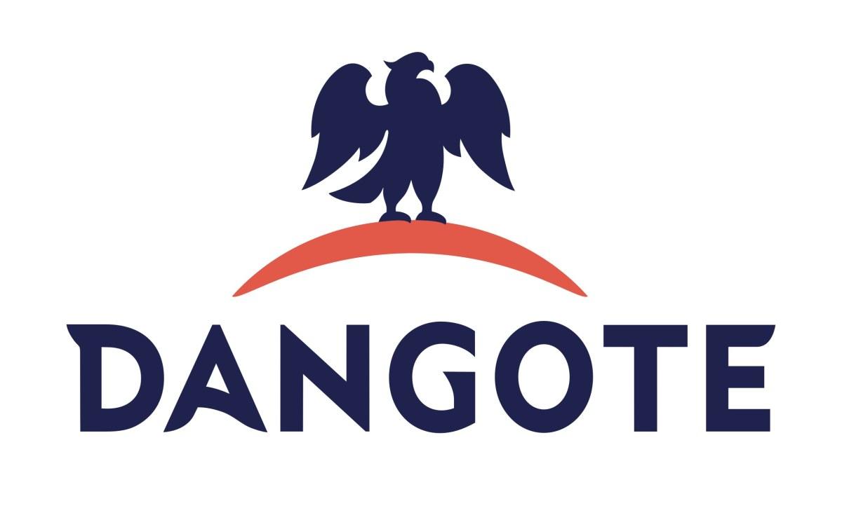 Nigeria: Dangote Leveraging Expansion Under AfCFTA