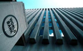 World Bank Promises Tanzania U.S.$1.7 Billion Aid