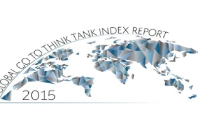 Go To Think Tank Index