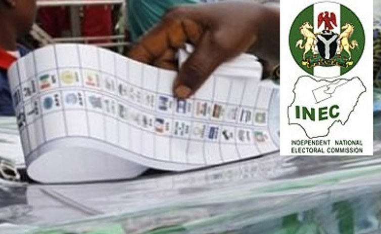 INEC Set for Supplementary Elections in 18 States Tomorrow