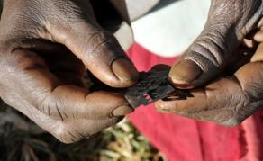 L'excision toujours une réalité dans la Commune de Boussouma, au Burkina