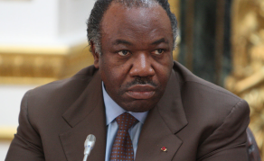 Did You Know President of Gabon Was Once A Funk Master?