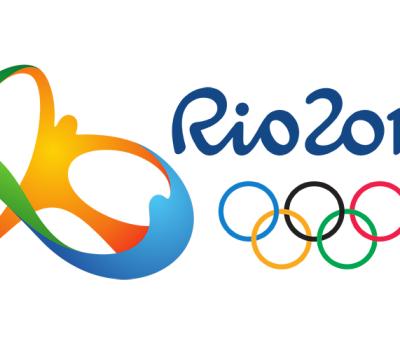 L'Afrique aux Jeux Olympiques Rio 2016