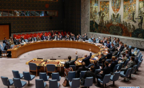 South Sudan Army Chief Defies UN Travel Ban