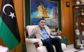 La Libye veut récupérer des fonds prêtés par Kadhafi