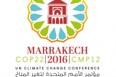 COP22 (Marrakech, 7-18 November) is the third Climate Change Conference taking place on African soil, after COP7 (2001) and COP17 (2011). This will be a key moment for Africans to push for global commitments towards the implementation of the Paris Agreement adopted in December 2015 and a shift towards resilient, low carbon development.