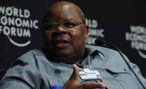 L'absence troublante du gouvernement burundais aux pourparlers d'Arusha