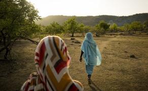 Des dizaines de morts et de blessés après un tremblement de terre au Soudan