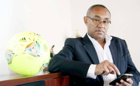 Africa: CAF Official Fired After Accusing Boss of Corruption – Report 00391185 82d05eccb1db80542f44470780457c96 arc614x376 w285 us1