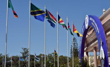 Burundi to Be Evaluated Before SADC Membership Nod