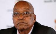 Jacob Zuma, The Former President Who Just Won't Go Away