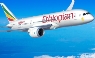 Ethiopian Airlines 'Not a Frontrunner' in Bid for New Nigeria Air