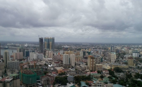 How Tanzania Is Spending Its Money