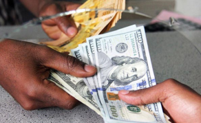 Uncertainty As 52 Forex Agents Remain Closed in Tanzania